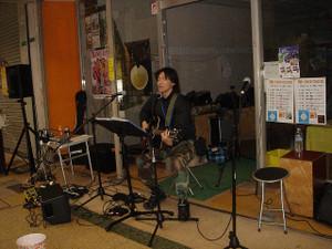 Live201511282
