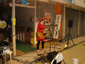 Live201511294