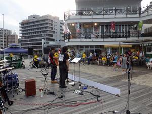 Live201607161